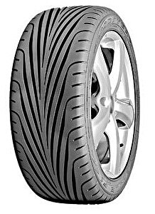 Шины Goodyear Eagle F1 GS-D3 255/40 R17 94Y