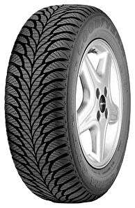 Шины Goodyear Eagle UltraGrip GW-2 205/50 R15 86H