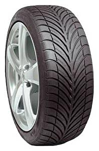 Шины BFGoodrich G-Force Profiler 215/40 R16 86W XL