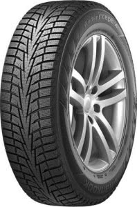 Шины Hankook RW10 Winter i*cept X