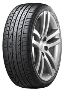 Шины Hankook H452 Ventus S1 Noble 2