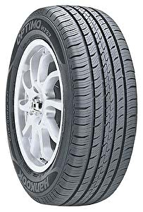 Шины Hankook H727 Optimo