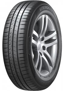 Шины Hankook K435 Kinergy Eco 2