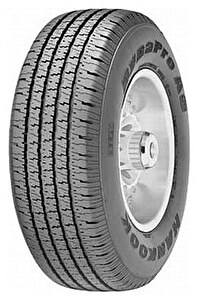 Шины Hankook RH03 Dynapro AS