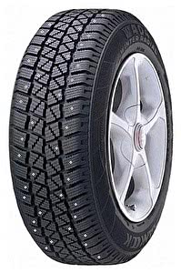 Шины Hankook Winter Radial W404