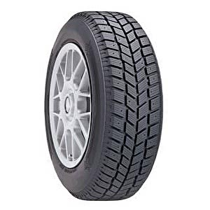 Шины Hankook RC01 i Pike