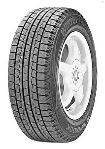 Шины Hankook Winter W605