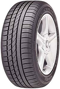 Шины Hankook Winter Radial Icebear W300