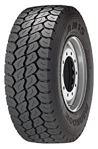Шины Hankook AM15