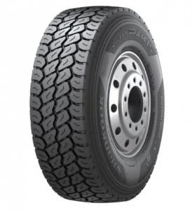 Шины Hankook AM15+