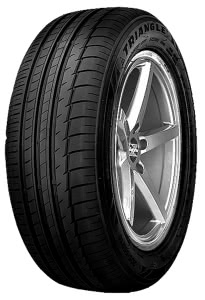 Шины Triangle TH201 Sportex 295/35 R24 110W