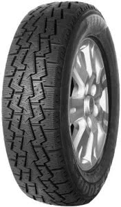 Шины Zeetex Z-Ice 3000-S 4x4 255/50 R19 T XL