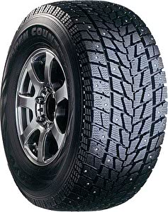 Шины Toyo Open Country I/T 285/35 R21 105T XL