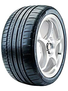 Шины Federal Super Steel 595 RPM 235/35 R19 91Y XL