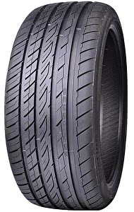 Шины Ovation VI-388 215/40 R17 87W XL