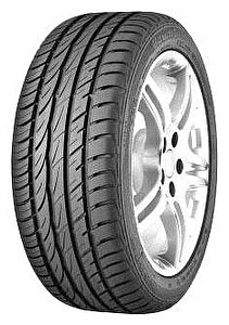 Шины Barum Bravuris 2 205/45 R17 88W XL