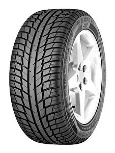 Шины Barum Bravura OR58 225/45 R17 91W