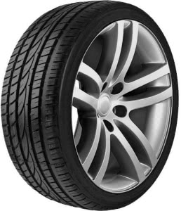 Шины Powertrac Cityracing SUV 295/35 R24 110V XL