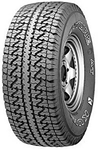 Шины Marshal 825 Road Venture AT 215/70 R15 97S