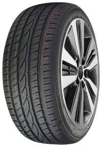 Шины Royal Black Royal Power 295/35 R24 110V