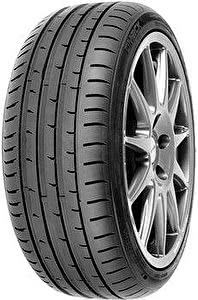 Шины Dmack Kinetic S 225/40 R18 92W XL