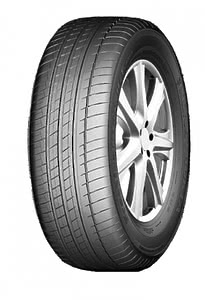 Шины Habilead RS26 255/50 R19 107W XL